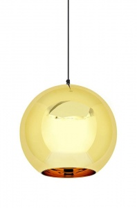 Lampa LOLLA GOLD 30