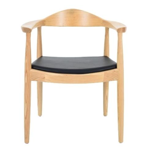 Krzesło Jackson